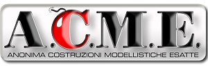 EUROLOKSHOP.com your best discount ACME model train source