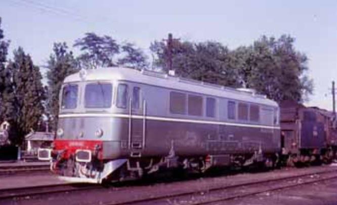 acme19101