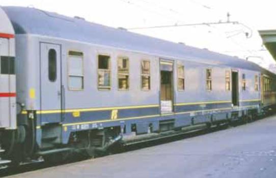 acme50525