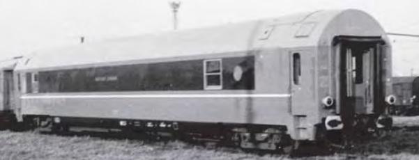 acme50856