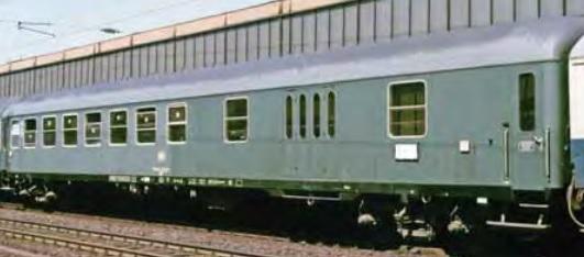 acme52260