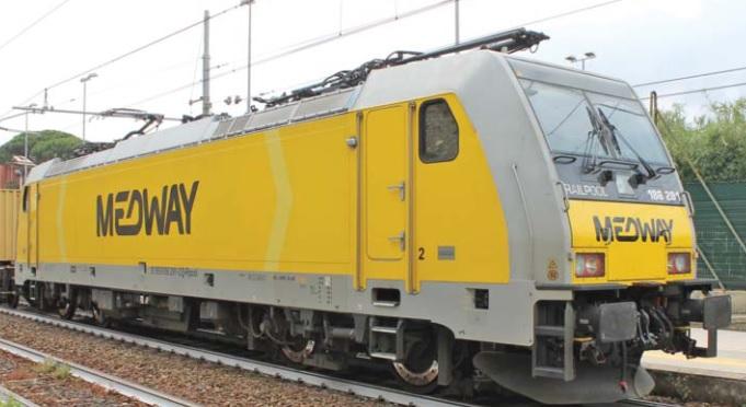 acme60528