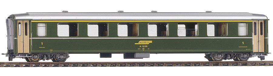 bemo3252114