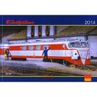 electrotren-catalog-2014.jpg