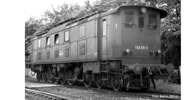 f435203.jpg
