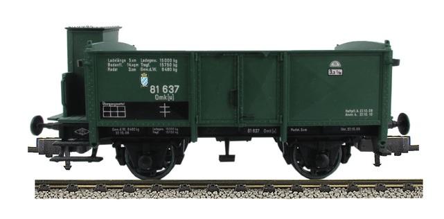 f591202.jpg