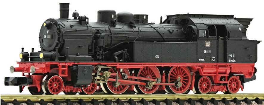 f707504