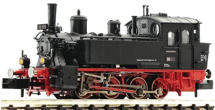 f709904