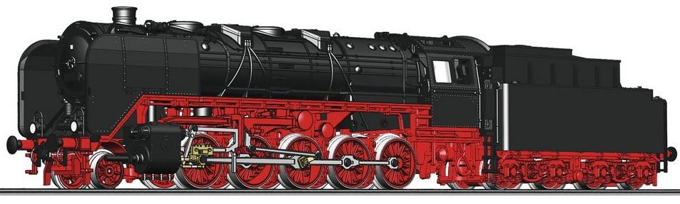 f714473