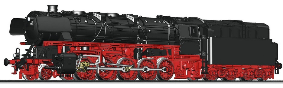 f714474