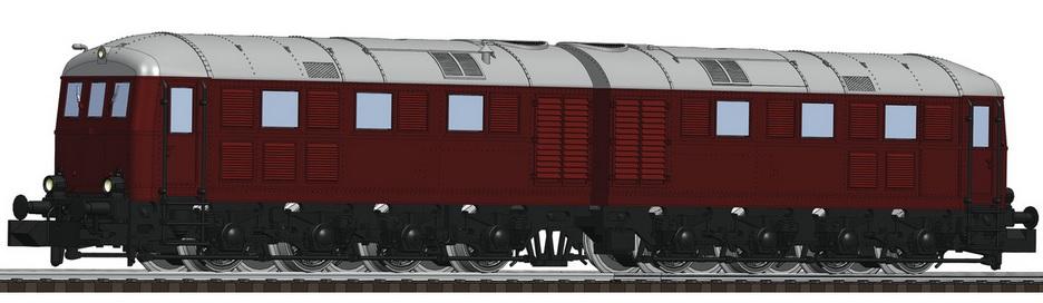 f725100