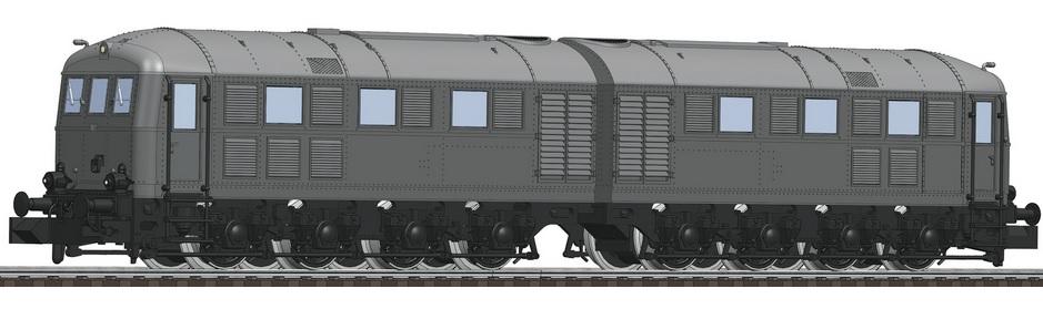 f725101