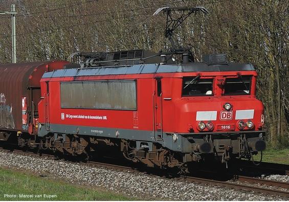 f732101