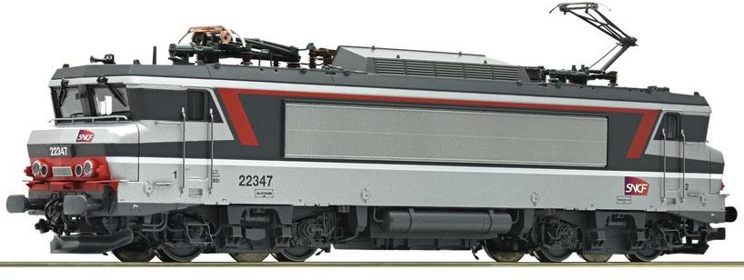 f732136