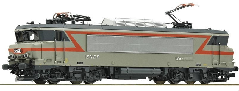 f732205