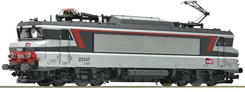 f732206