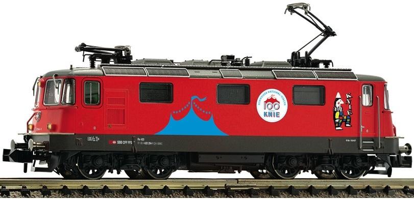 f734094