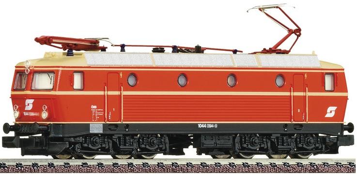 f736607