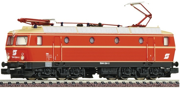 f736677