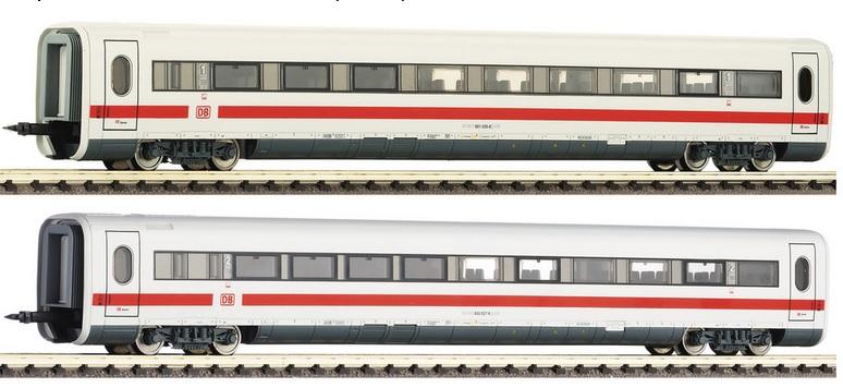f744302.jpg