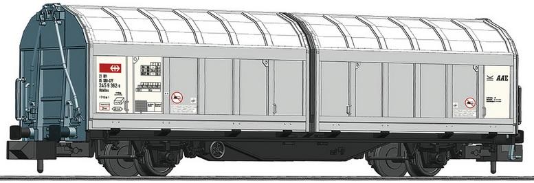 f826253