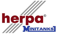EUROLOKSHOP.com your best discount HERPA MINITANKS model train source