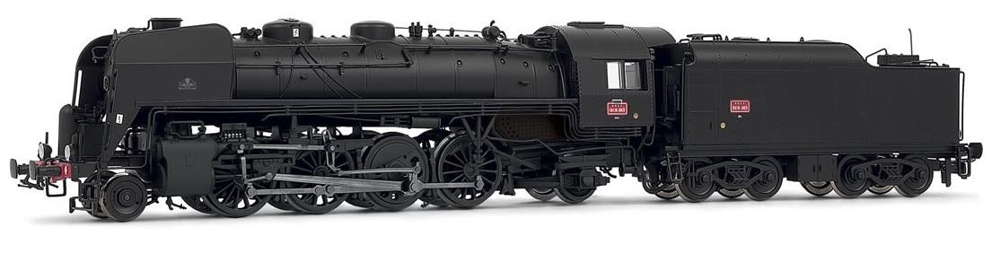 hj2352s-3