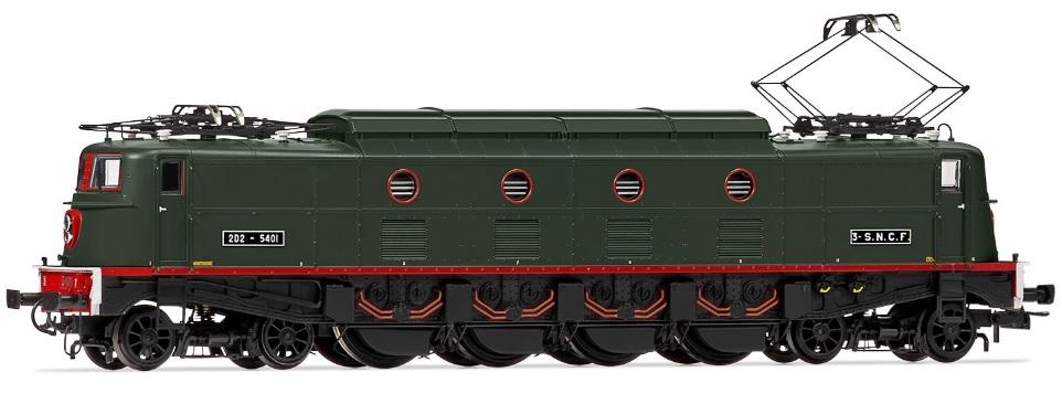 hj2367-2