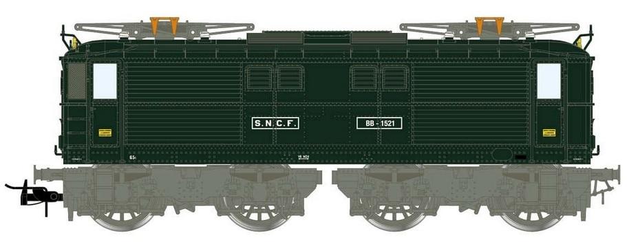 hj2384s
