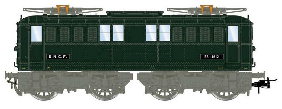hj2385s
