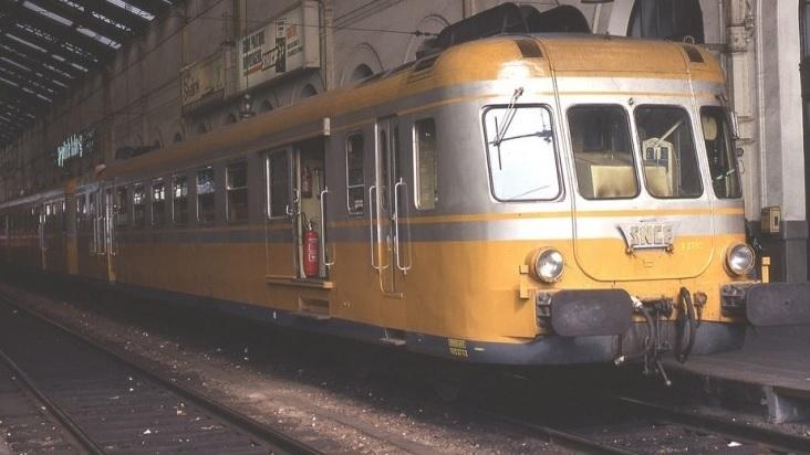 hj2387s
