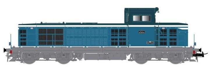 hj2391s