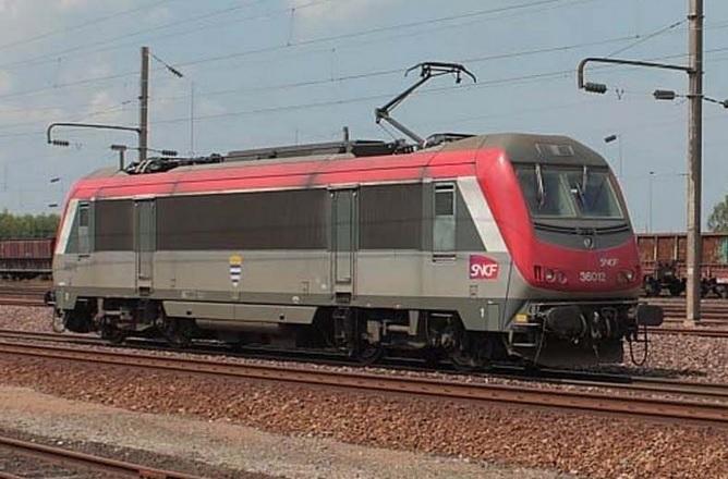 hj2398s