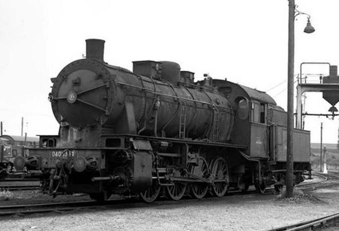 hj2404s