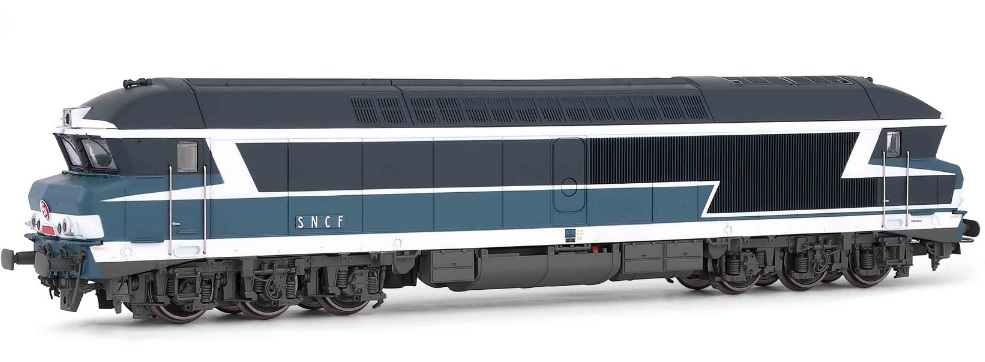 hj2600
