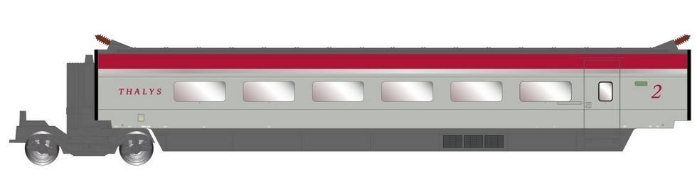 hj3001.jpg