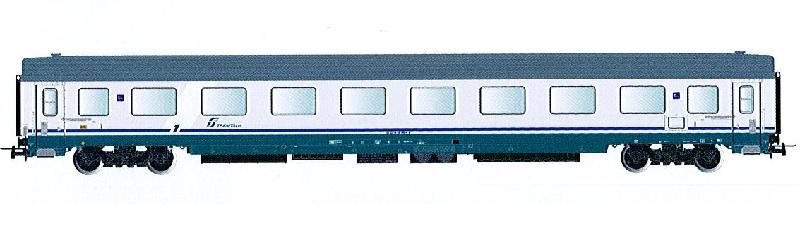 hl5003.jpg