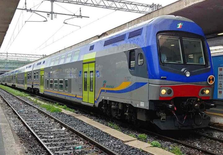 hl5051