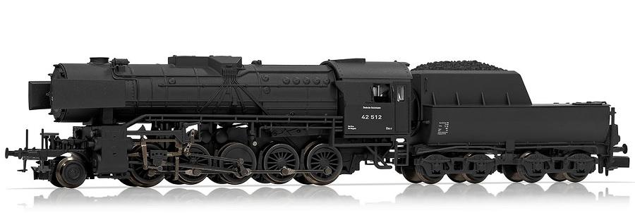 hn2333-2