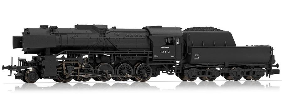 hn2333s-2