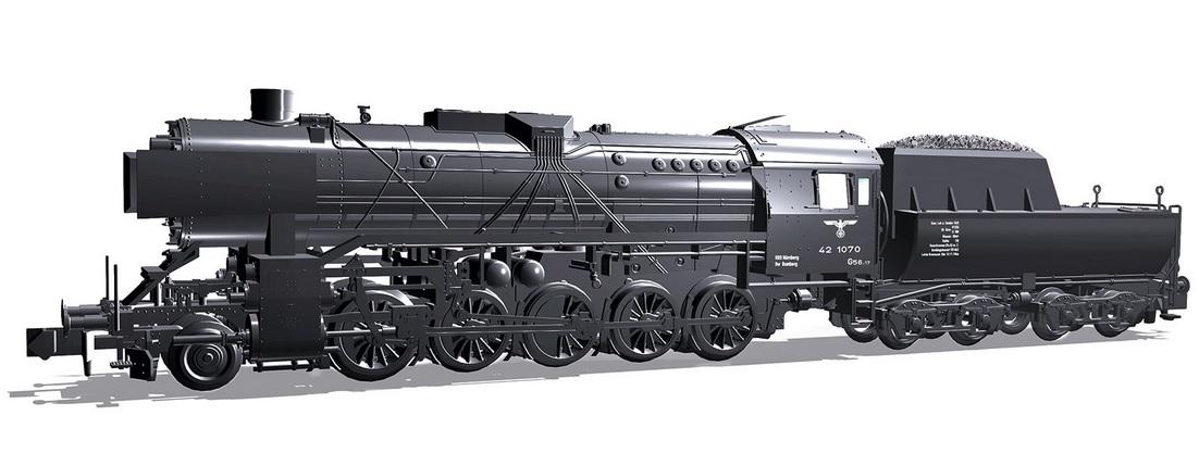 hn2333s