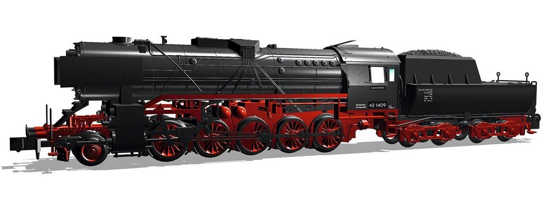 hn2335s