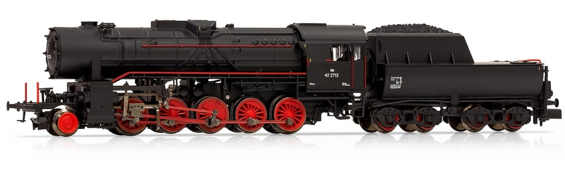 hn2375-2