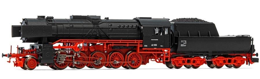 hn2429s-2