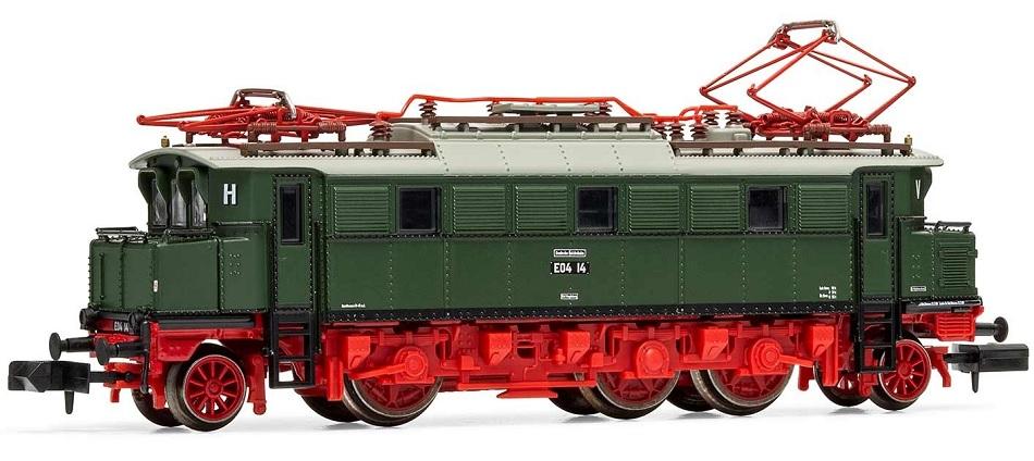 hn2430-2