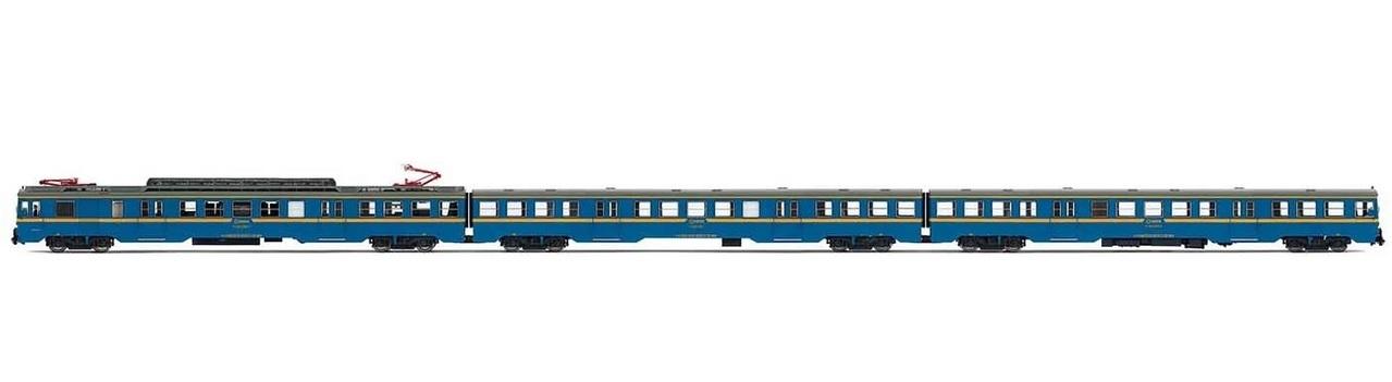 hn2440s