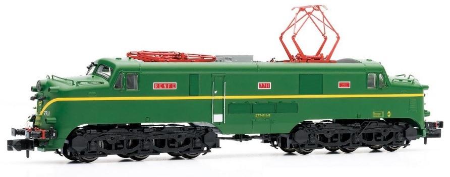 hn2443s
