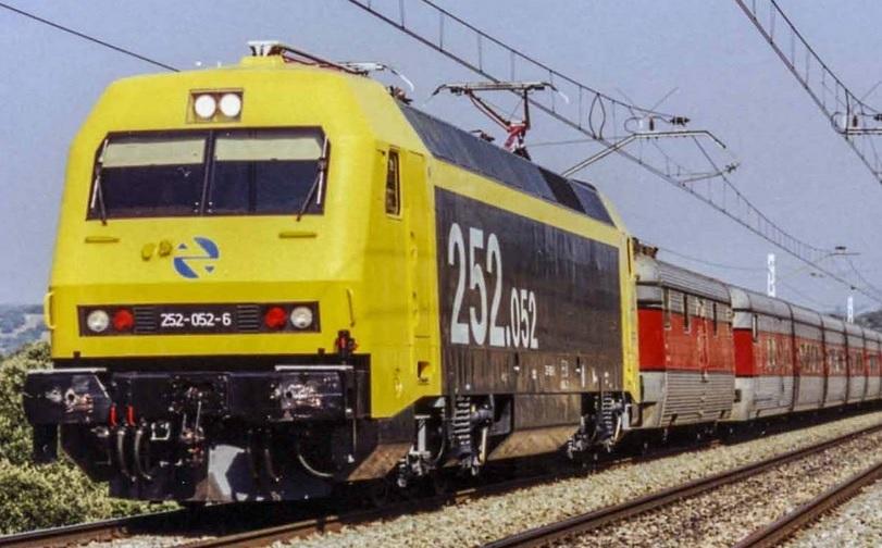 hn2451d