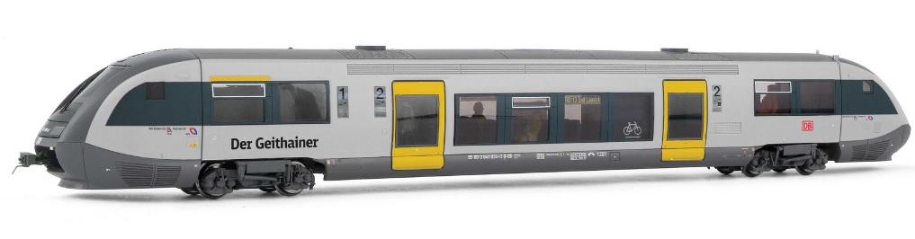 hn2453