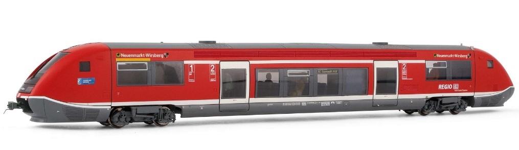 hn2454s